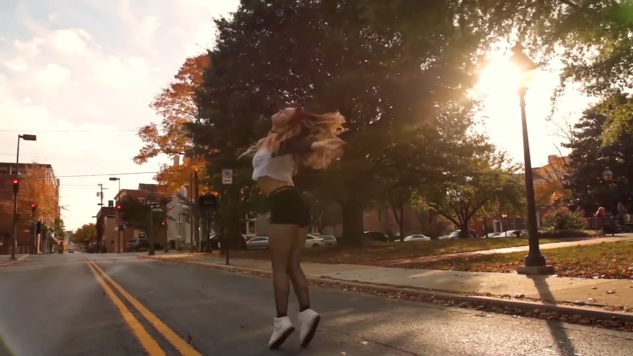 Alan Walker - Alone (Remix) EDM MIX ♫ Shuffle Dance Video