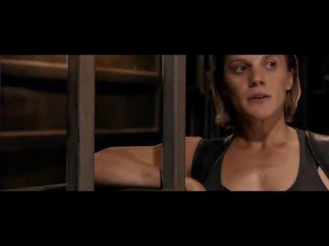 RIDDICK 3 - Trailer 3 [+18] HD Legendado [Vin Diesel, Dave Bautista]