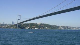 Стамбул Лучшее в Стамбуле(В видео собрано всё самое лучшее в Стамбуле Лучшее в Стамбуле то, что это – единственный город в мире, распо..., 2014-10-02T09:04:58.000Z)