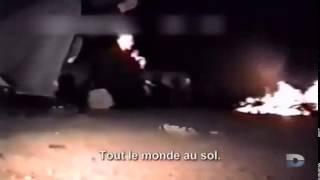 Reportage choc sur les Skinhead Rasiste, Bagarre, humiliation La vie d