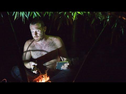【電子サバイバル】 Ep.1 密林の呪い [FULL] | 期間限定公開 | デジタル・サバイバル (ディスカバリーチャンネル) ▶43:29