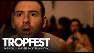 Falling Backwards | Finalist of Tropfest Australia 2010