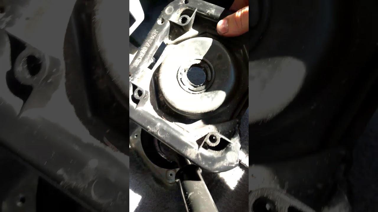 2001 mazda b3000 manual transmission fluid