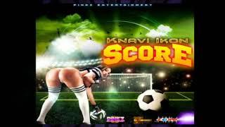 Knavi Ikon - Score - February 2019