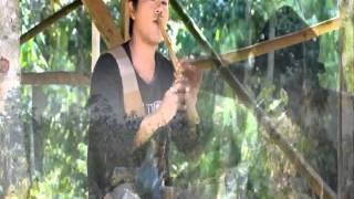 Tong Di Ceungceurikan