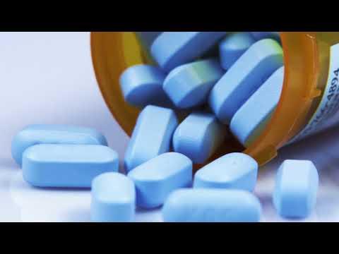 2 Undervalued Innovators in Big Pharma