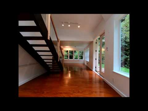 House For Rent: 1337 NE 106th St, Seattle, WA 98125