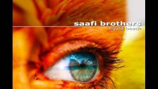 Saafi Brothers-Liquid Beach