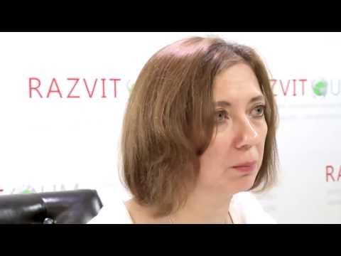 Официальный сайт ГБОУ Школа № 329 города Москвы