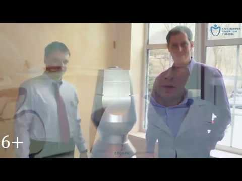 Операции имплантации Straumann, Nobel