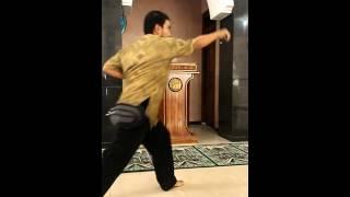 tutorial lomba tapak suci sd muhammadiyah 15 surabaya part 1