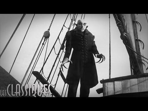 nosferatu-le-vampire---friedrich-wilhelm-murnau-(1922)