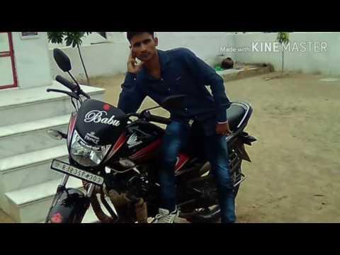 Ghume re Mera Ghagra Haryana new song