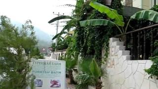 видео ASIA HOTEL 3*