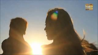 Repeat youtube video Let's Go Project - Yeke Yeke ( Kuba S & Fisher Remix )
