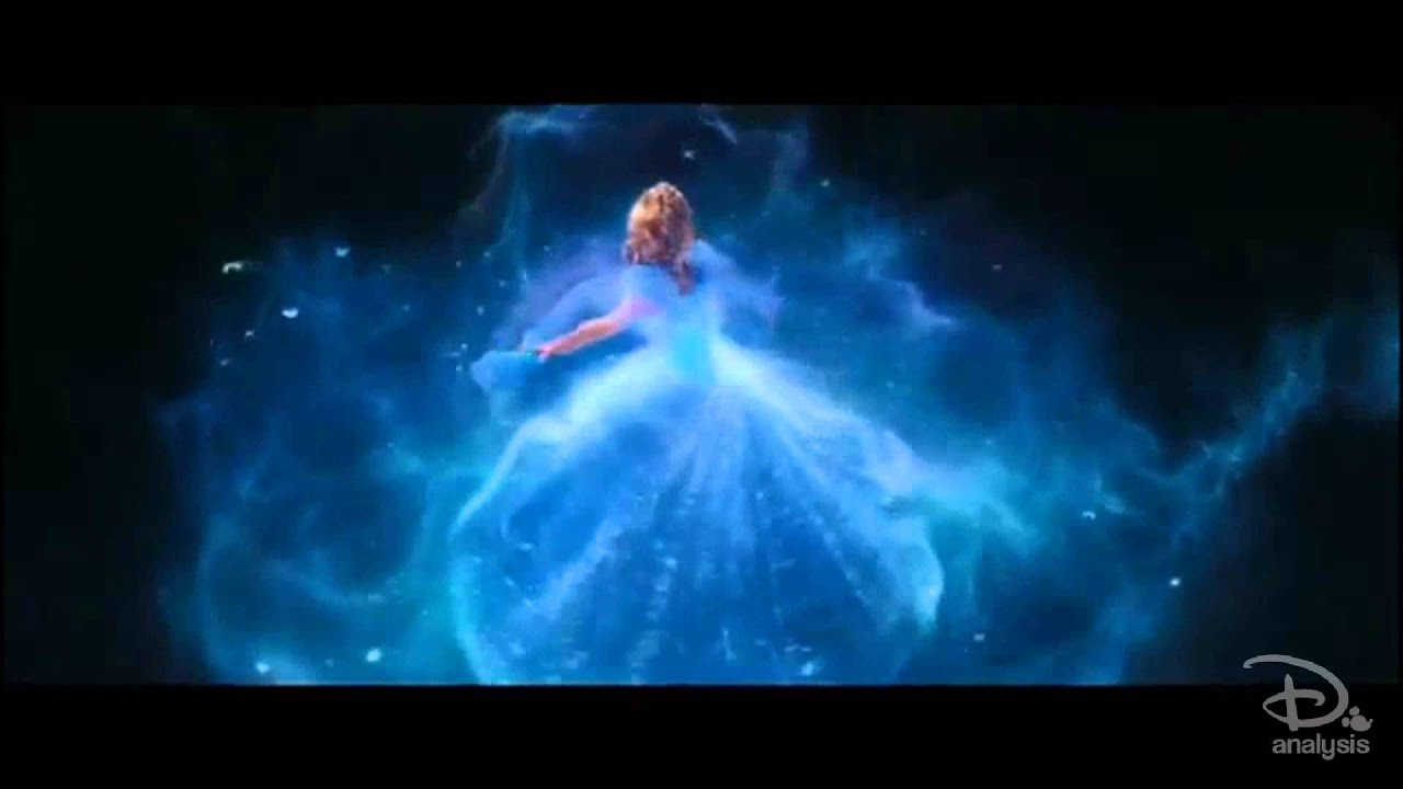 happiness in cinderella and the bachelor essay