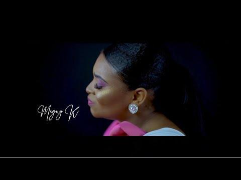 Maguy K - Grateful (Official Video)