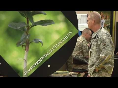 IMCOM Recognizes Top Safety, Environmental Performers