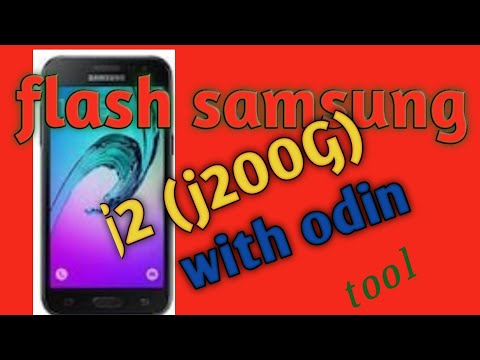 how-to-flashing-samsung-j2-(j200g).-with-odin-tool