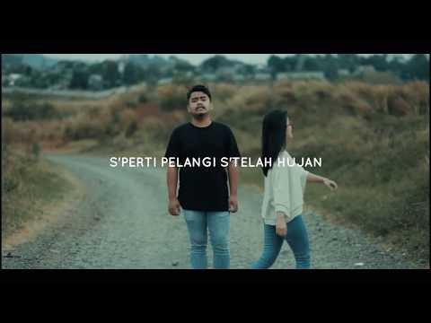 Rangkai Rasta - Yang Patah Tumbuh (Official Video Lyrics)