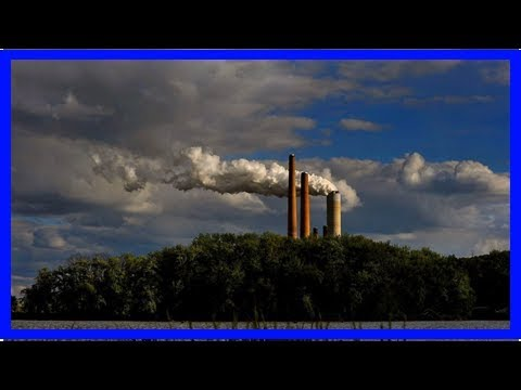 In the heart of coal country, epa gets an earful about clean power plan's fate