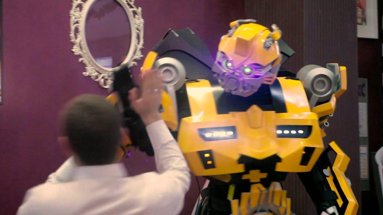 Promobot спешите купить бизнес-роботы в санкт – петербурге по выгодной цене с доставкой по всей россии.