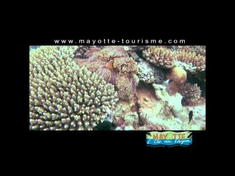 Mayotte Tourism Promotion 1