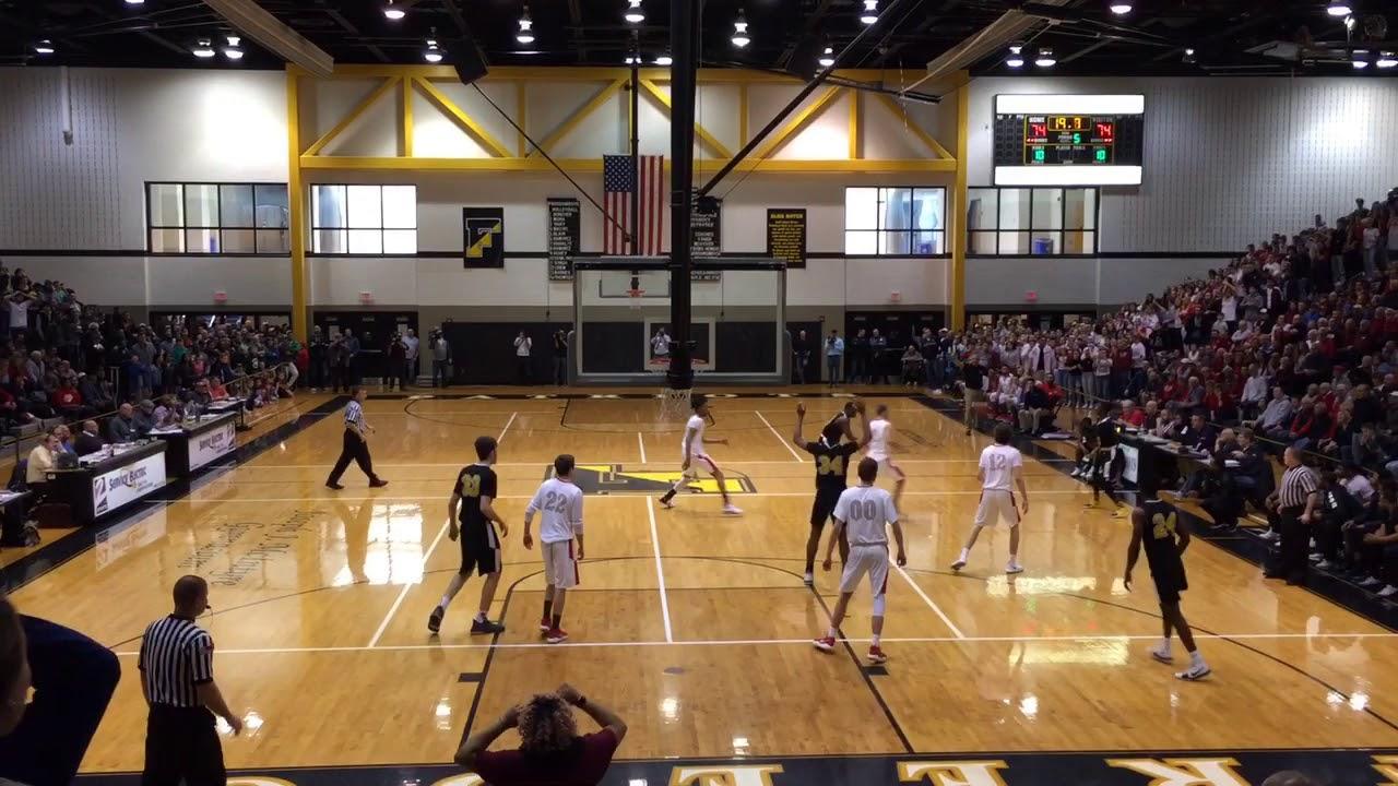 Pennsylvania High School Boys Basketball - PennLive.com