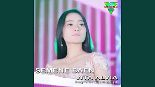 Download Mp3 Semene Baen