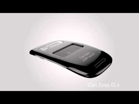 Nokia 808 PureView - Ad#2