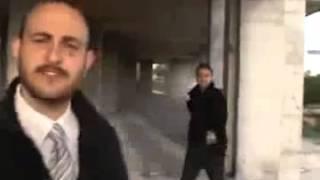 Video Amatör Klip   Iki Medeni Insan Süper Komedi   YouTube download MP3, 3GP, MP4, WEBM, AVI, FLV Juli 2018