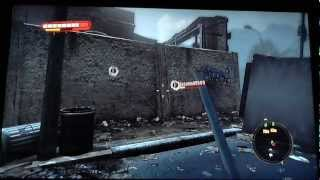 Dead Island PS3 игра тормозит и зависает(, 2013-01-03T14:25:16.000Z)