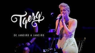 Sophia Abrahão - De Janeiro a Janeiro | Tudo Que Eu Sempre Quis Tour