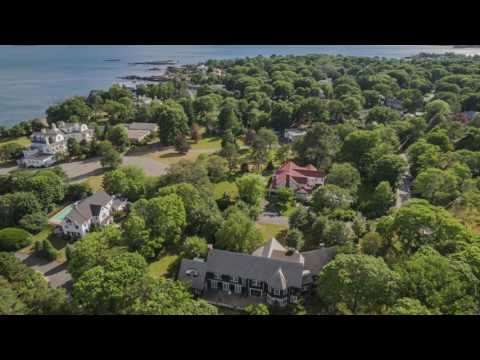 38 Littles Point Rd, Swampscott MA - Ronald Trapasso - Tel 617-285-2737