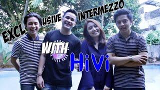 HiVi - Exclusive Intermezzo