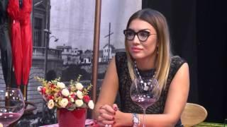 Ulica Makedonija – vtora sezona: Dragan Pavlović Latas (emisija 40/2017 – Bojana Skenderovski)
