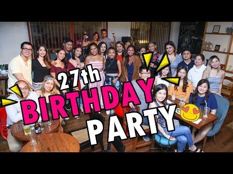 my-27th-birthday-party!-(june-8,-2018)---saytioco