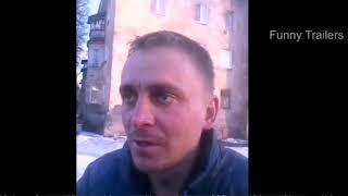 Стартрек:Бесконечность- РусскийТрейлер(2019)