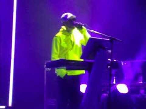 """Pet Shop Boys : """"We're the Pet Shop Boys"""""""