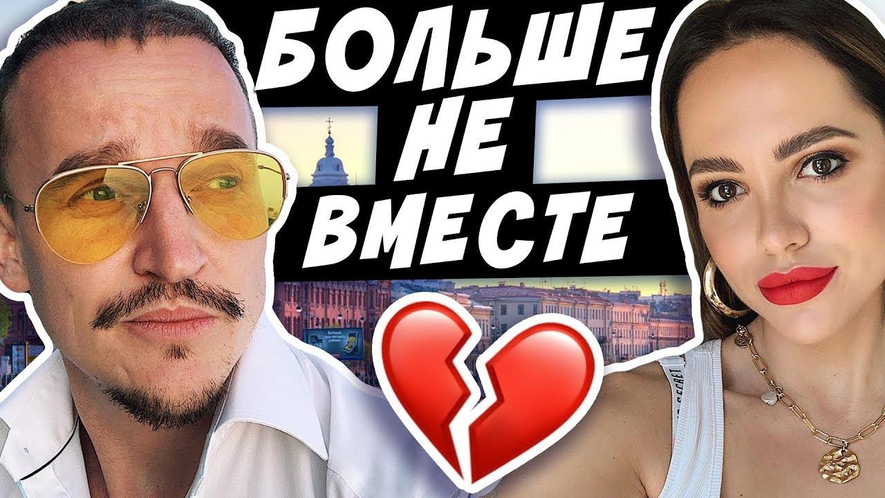 то, что вмешиваюсь… Русское порно не ожидала вежливость темы