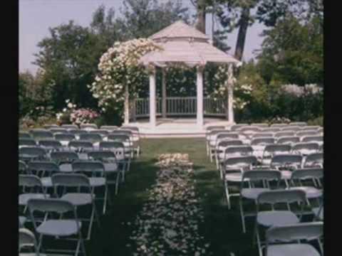 Sacramento wedding venues stockton wedding venues youtube sacramento wedding venues stockton wedding venues junglespirit Images