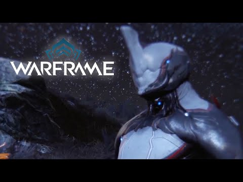 Warframe - Plains of Eidolon Official Gameplay Demo