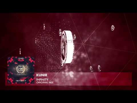 Kunir - Infinity (OUT NOW!)