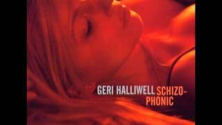 Geri Halliwell - Schizophonic - 6. Bag It Up