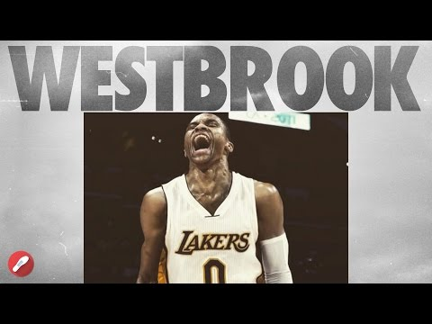 where-should-russell-westbrook-go?
