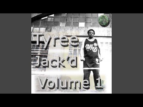 Hardcore Hip-House (Joe Smooth Mix)