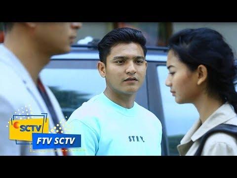 FTV SCTV - Kebobolan Cinta Striker Cantik