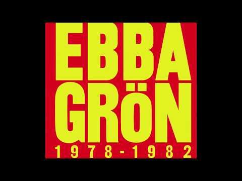 Ebba Grön - 800 grader