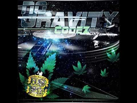 07.Smoke Weed Skit (No Gravity Mixtape)