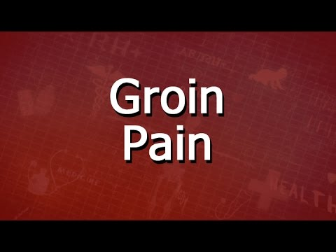 hqdefault - Back Pain Referring To Groin